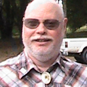 Travis W Burton