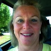 Rebecca Christenbury