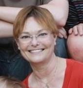 Sharon N Hansen
