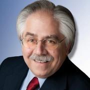 John Kacarab