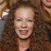Debra Matheny