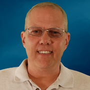 Michael Evans & Americas Voice