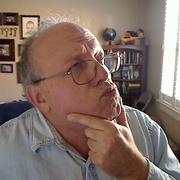 Daniel J. Bongiorno
