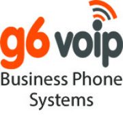 g6VoIP - Business Phone Systems