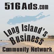 516 Ads