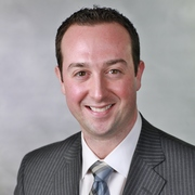 Brian J White, CFP®, CRPC®, RICP