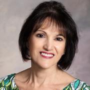 Lisa Albinowski Coldwell Banker