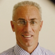 Jeff Bitsimis