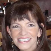 DebbieViola.com
