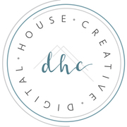 Digital House Creative