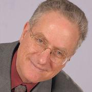 David B. Alexander