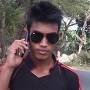 md ashik khan