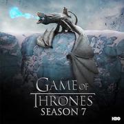 Game of thrones season7 episode7