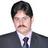 Syed Adeel Mehboob