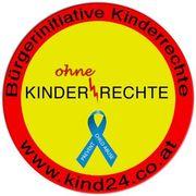 Bürgerinitiative Kinderrechte