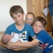 Familie Zeger