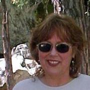 Lynda Dinneen