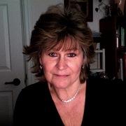 Linda Wooding
