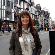 Denise Thornton