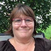 Karen Tilley