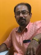 Jnanendra Kumar Mahanta