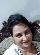 Dr. Satya Sandhya Das