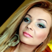 Like ana Angel