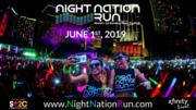 Night Nation Run