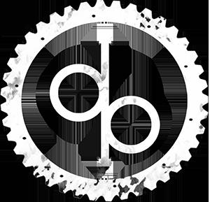 Dieselpunks logo