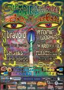 5th TRIPolis ROCK FESTIVAL