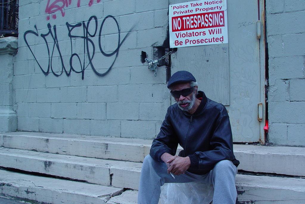Gil Scott-Heron Jazz/Blues Icon Dies - Blues Gr