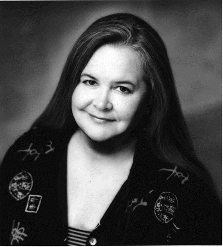 tracy nelson interview