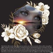 Refletido no seu olhar_SidneiPiedade