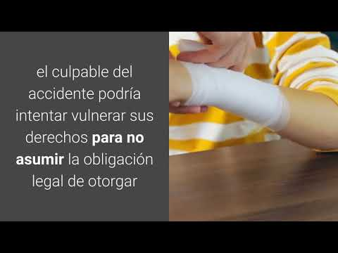 Abogados de accidentes de Auto||Call - 213-320-0777||abogado.la