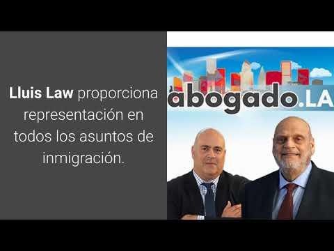 Abogados de inmigracionen Los Angeles||Call - 213-320-0777||abogado.la