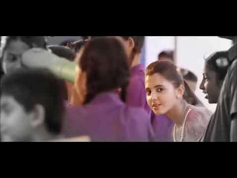 Mere Sanam Mere hamdam Satyajeet jena new Songs 2018