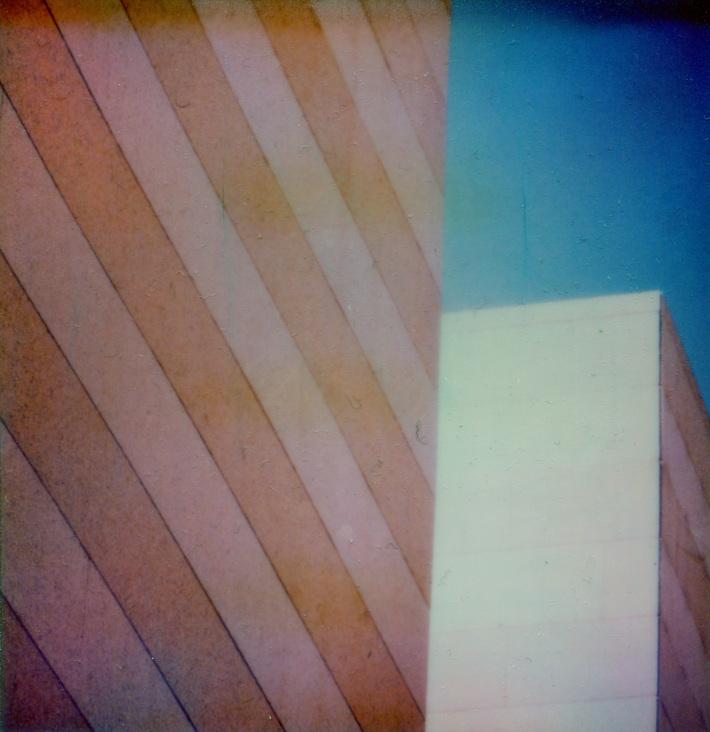 urban vision - Palermo