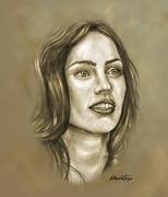 Megan 2