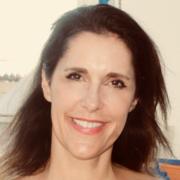 Rachel S. Thomas-Medwid