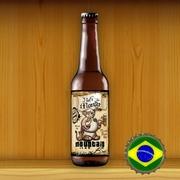 Mountain Brew Bafo do Monge