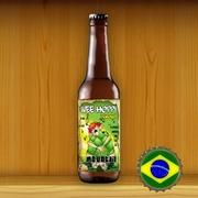 Mountain Brew Wee Hoppy Lemonade