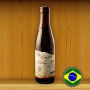 Mountain Brew English Barley Wine
