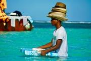 Super sombreros
