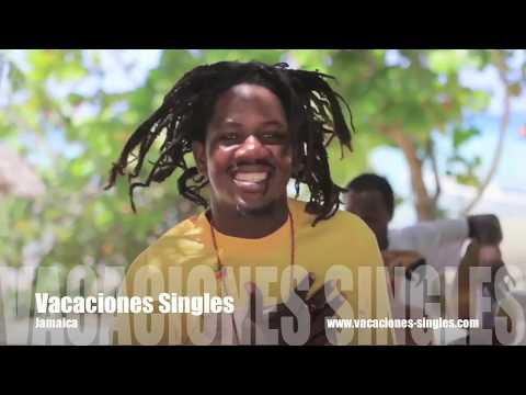 Grupos a Jamaica de Vacaciones Singles