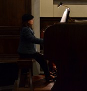 Concerti classici