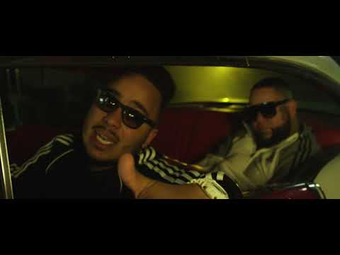 Stoney Dudebro - U Should Know That ft. Forgiato Blow (Official Music Video)