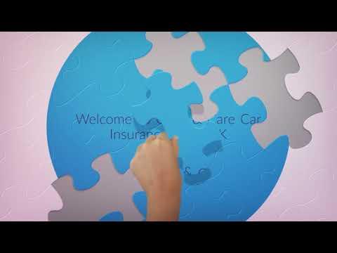 Chris & Care Car Insurance in Tulsa OK