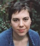 Inspire Your Writing with Sonia Lambert (Haringey Literature Live)