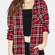 Chili Pepper Cool Flannel Shirts Manufacturers