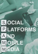 Social Platforms and Mobile Media training